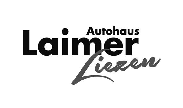 Autohaus Laimer